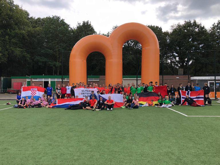 Afbeelding voor GMG 2019 – The Netherlands
