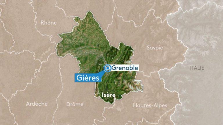 Afbeelding voor Travel tips to Gières
