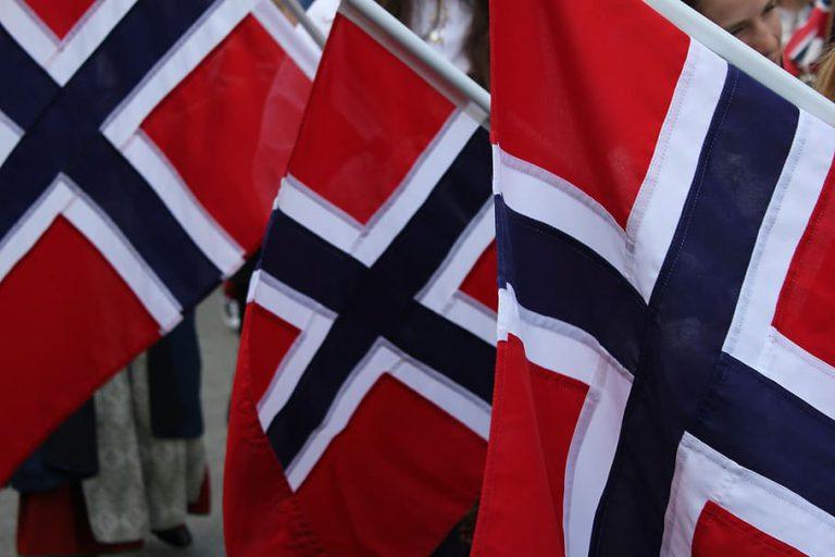 Afbeelding voor Looking Forward to GMG Norway 2021
